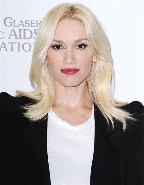 platinum blonde hair over 45 best 25 platinum hair color ideas on pinterest platinum
