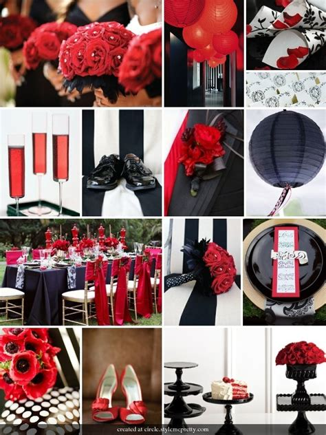 Sset Pino Maroon 17 best images about wedding ideas on