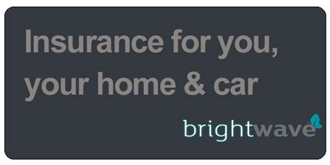 bright house insurance policy bright house insurance policy 28 images business