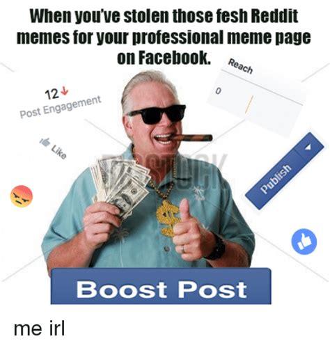 Facebook Meme Pages - 25 best memes about meme pages on facebook meme pages