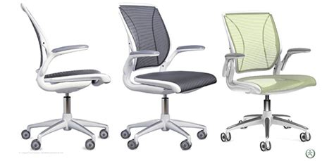 Different World Chair by Top 30 Best Ergonomic Office Chairs In 2016 Reviews