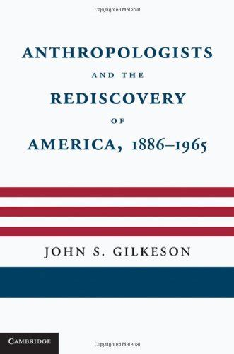national 5 chemistry isbn 9781471873690 pdf epub john anderson fran macdonald barry anthropologists and the rediscovery of america 1886 1965 avaxhome