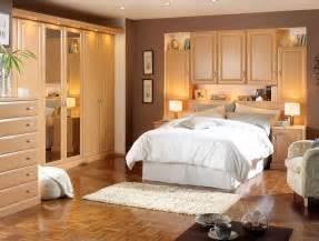 30 modern office design ideas small bedroom interior design ideas accessoriescharming big boys bedroom ideas bens cool