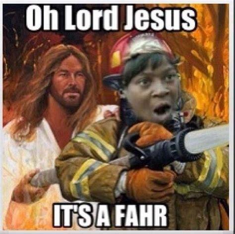Laughing Jesus Meme - a fahr jared s world famous memes pinterest