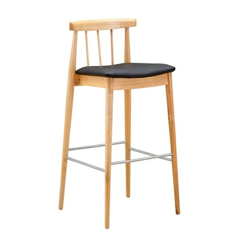 Thinning Of Stools thin bar stool