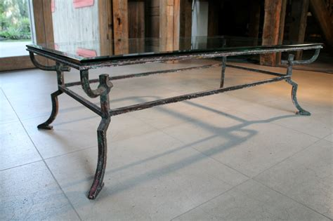 Iron And Glass Coffee Table Coffee Table Glass Iron Coffee Table Furniture Sets Glass Steel Coffee Table Coffee Tables