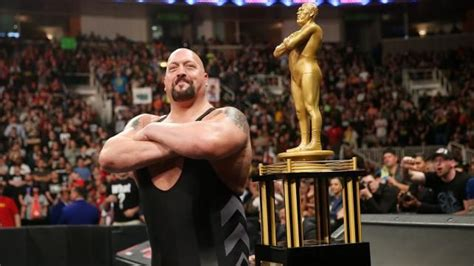 barcelona s 50 greatest chions league goals 1992 2011 5 reasons why big show is the greatest of all time