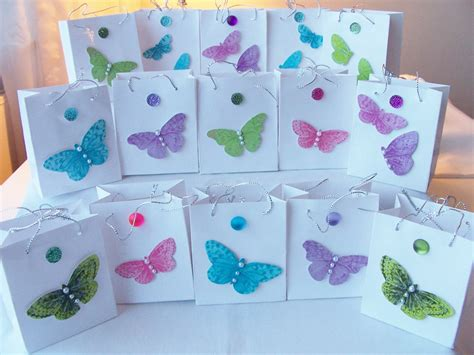 butterfly themed birthday party simply butterfly birthday party ideas criolla brithday
