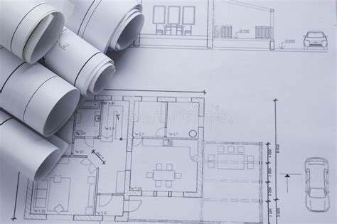 architectural blueprints for sale 100 images
