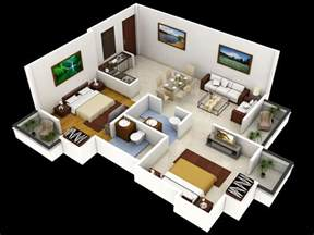 Room Design Website Room Design Websites Anuvrat Info