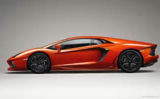 Cool Lamborghini Aventador Lamborghini Aventador Background Cool Hd Wallpapers