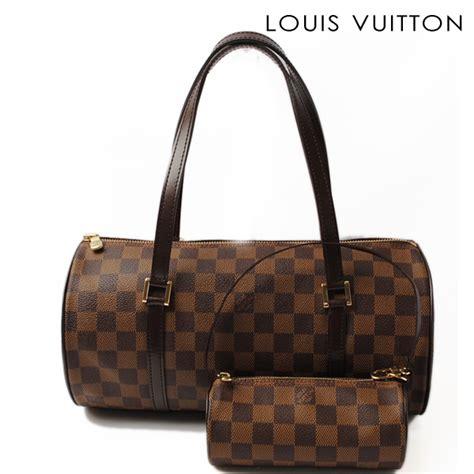 Shoulder Bag Lv Import Batam Rk197657851 import shop p i t rakuten global market louis vuitton louis vuitton shoulder bag papillon gm
