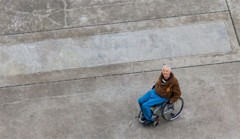 how much do walkers make how to make a home much more friendly to seniors using wheelchairs or walkers the