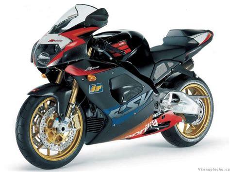 motosiklet resimleri motorsiklet motorbisiklet resimleri