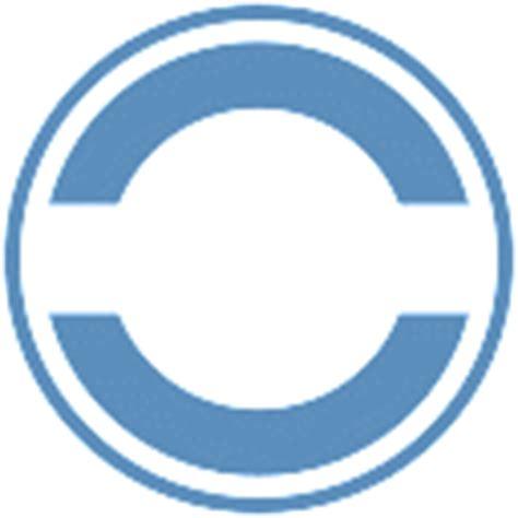 cara membuat tulisan gif online cara membuat efek loading di blog cyberblora com