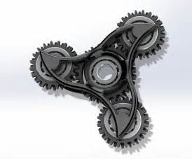 Axle   #Fidget Spinner by #DestroyerBrands! What are your