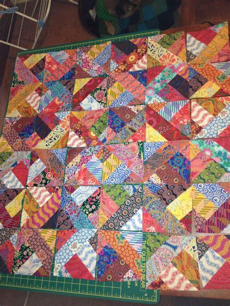 quilt pattern hidden wells 13 best 216 nskeblokken island chain images on pinterest