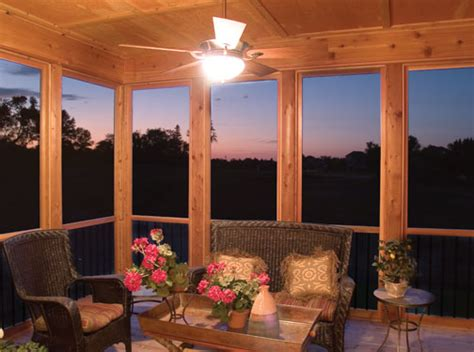 sunroom ideas house plans