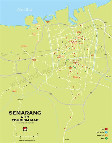 Cah Semarang Nda semarang inside ada apa aja sih di semarang