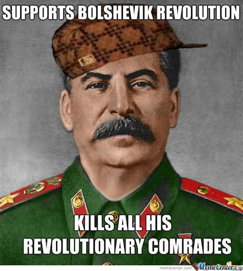 Stalin Memes - 46 best images about stalin on pinterest laughing bad