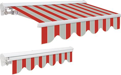 awning products awning designs kingdom of awnings