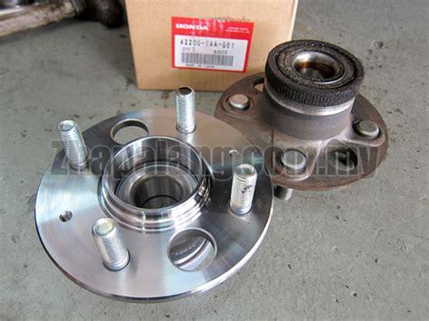 Bearing Tayar Honda City car suspension system parts wallpaper
