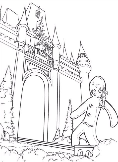shrek coloring pages games amazing coloring pages shrek printable coloring pages