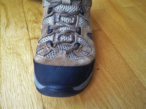 Tactical Shoes 511 6inc Ac 5 11 tactical trainers 2 0 low coyote popular airsoft