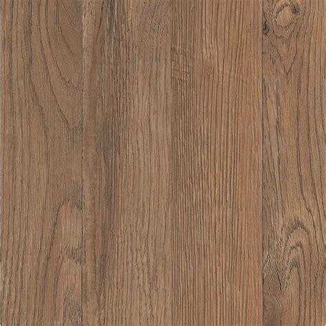 glueless laminate flooring zebrano glueless laminate flooring multi alyssamyers glueless