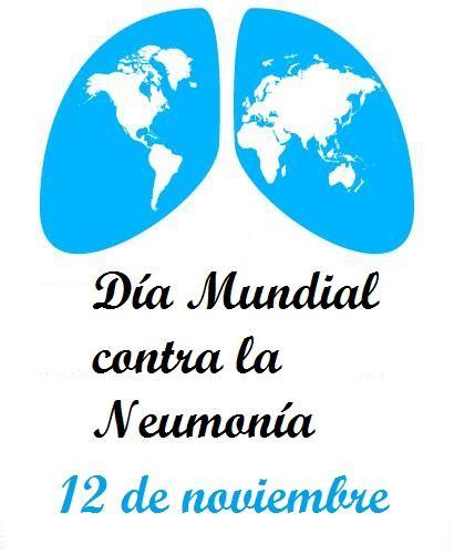 Contar Dias No Calendã 12 De Noviembre D 237 A Mundial Contra La Neumon 237 A