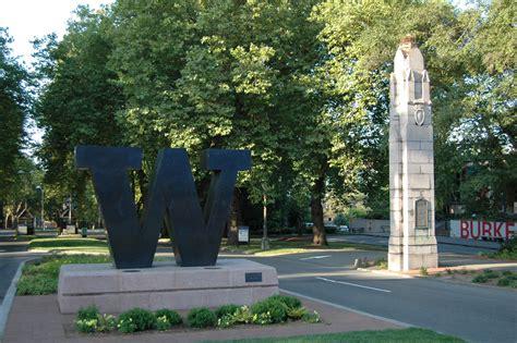of washington uw file of washington seattle wa jpg wikimedia