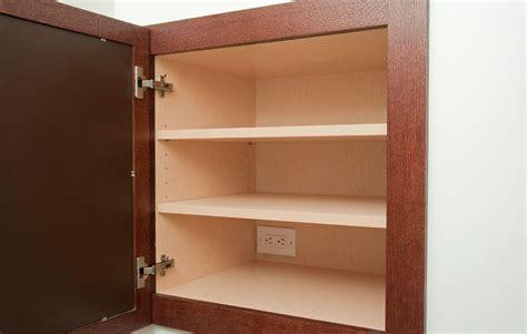 wooden shaker cupboard doors 19 oak shaker cabinet doors 19 oak shaker cabinet doors