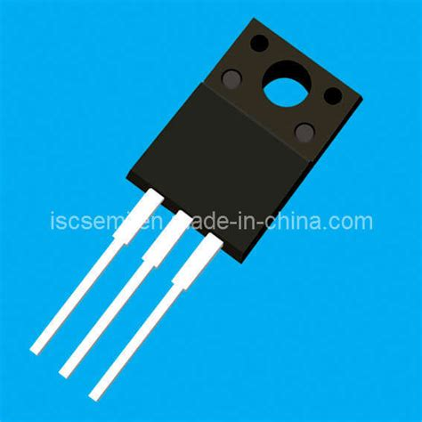 transistor mosfet explanation china mosfet transistor china mosfet transistor 9n20