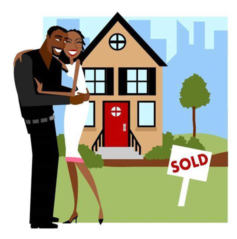 house buying negotiation house buying negotiation 28 images rely on experts if buying real estate in