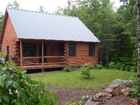 Log Cabin Rentals In Nh by Vacation Rentals Newer Cozy Log Cabin Vacation Rental In New Hshire