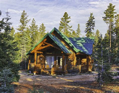 Pines Cabins by Gorgeous Duck Creek Pines Cabin Paradise Vrbo