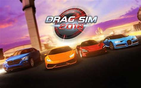 download game drag racing mod apk data file host drag sim 2018 1 0 8 apk mod money data for android