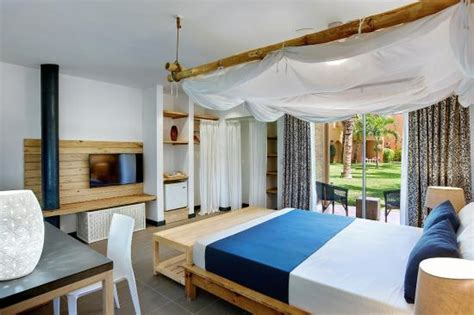 veranda pointe aux biches mauritius veranda pointe aux biches hotel updated 2018 prices
