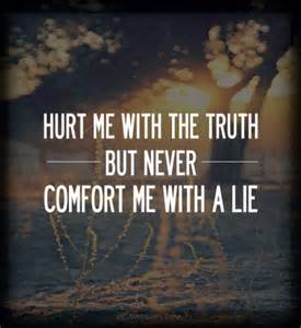 comfort you lyrics best 25 people who lie ideas on pinterest trust quotes