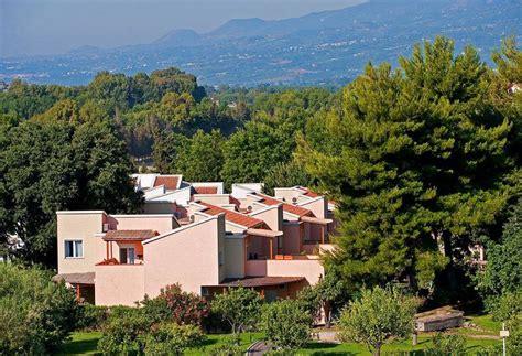 atahotel naxos giardini naxos atahotel naxos in giardini naxos starting at 163 44