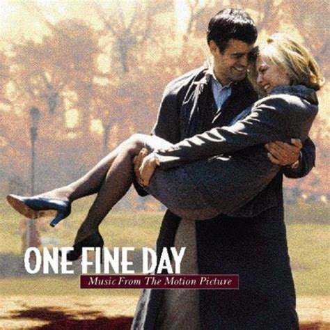 one day film insurance one fine day 1996 soundtrack theost com all movie