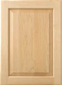 How To Replace Kitchen Cabinet Doors what is a raised panel cabinet door
