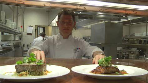 bobby restaurant bobby flay s mesa grill restaurant caesars palace las