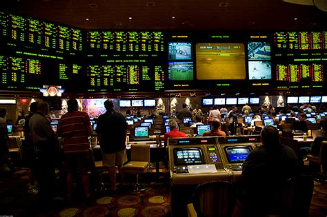How To Make Money Sports Betting Online - some basic things on sports betting uk casino point