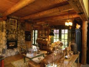 log cabin interior photo gallery log cabin interior design