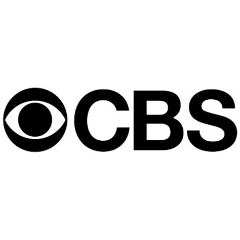 The Cbs by Cbs On The Forbes Global 2000 List