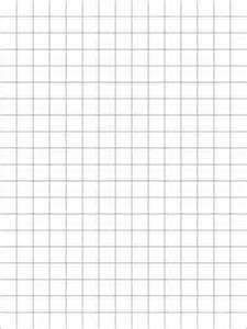 a4 squared paper template blank graph paper template free
