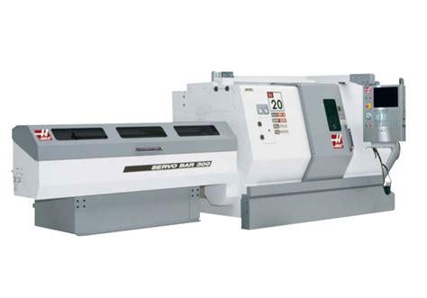 Handmade Machine Parts - custom cnc machine parts toronto r w d tool machine ltd