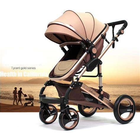 hot mom stroller manufacturer luxury baby carriage kinderwagen infant car stokke pram