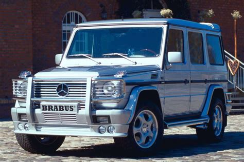 Used Mercedes Trucks Used Mercedes Bargained Luxury Vehicle Automotive
